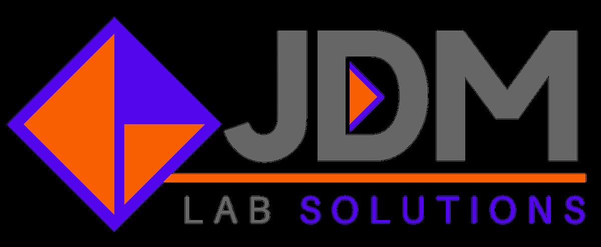 JDM Lab Solutions