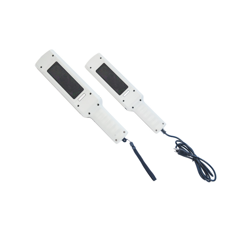 Handheld UV Lamps