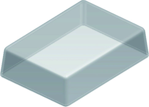Thermal Insulation Cover for Digital Dry Bath